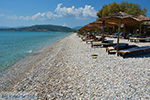 Mykali Samos | Greece | Photo 4 - Photo JustGreece.com