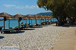 Mykali Samos | Greece | Photo 8 - Photo JustGreece.com