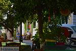 JustGreece.com Mytilinioi Samos | Greece | Photo 6 - Foto van JustGreece.com