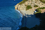 Noordkust Samos | Greece | Photo 7 - Photo JustGreece.com