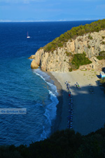 Noordkust Samos   Greece   Photo 8 - Photo JustGreece.com