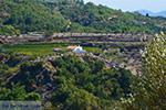 Pandrosso Samos | Greece | Photo 1 - Photo JustGreece.com