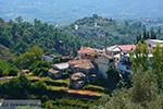 JustGreece.com Pandrosso Samos | Greece | Photo 4 - Foto van JustGreece.com