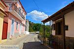 JustGreece.com Pandrosso Samos | Greece | Photo 9 - Foto van JustGreece.com