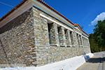 JustGreece.com Pandrosso Samos | Greece | Photo 10 - Foto van JustGreece.com