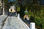 JustGreece.com Pandrosso Samos | Greece | Photo 13 - Foto van JustGreece.com