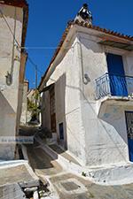 JustGreece.com Pandrosso Samos | Greece | Photo 17 - Foto van JustGreece.com