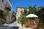 JustGreece.com Pandrosso Samos | Greece | Photo 19 - Foto van JustGreece.com