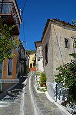 JustGreece.com Pandrosso Samos | Greece | Photo 21 - Foto van JustGreece.com