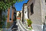 JustGreece.com Pandrosso Samos | Greece | Photo 22 - Foto van JustGreece.com