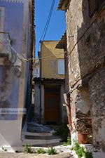 JustGreece.com Pandrosso Samos | Greece | Photo 23 - Foto van JustGreece.com