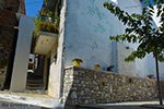 Pandrosso Samos | Greece | Photo 24 - Photo JustGreece.com