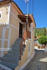 Pandrosso Samos | Greece | Photo 25 - Photo JustGreece.com
