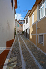 Pandrosso Samos | Greece | Photo 26 - Photo JustGreece.com