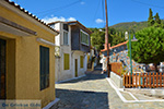 JustGreece.com Pandrosso Samos | Greece | Photo 27 - Foto van JustGreece.com