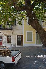 Pandrosso Samos | Greece | Photo 32 - Photo JustGreece.com