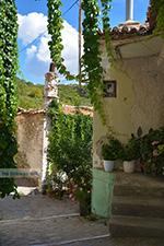 JustGreece.com Pandrosso Samos | Greece | Photo 34 - Foto van JustGreece.com