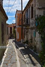 JustGreece.com Pandrosso Samos | Greece | Photo 35 - Foto van JustGreece.com