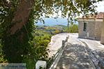 JustGreece.com Pandrosso Samos | Greece | Photo 36 - Foto van JustGreece.com