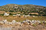 JustGreece.com Opgravingen Pythagorion Samos - Potokaki Samos Photo 2 - Foto van JustGreece.com