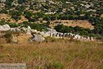 JustGreece.com Opgravingen Pythagorion Samos - Potokaki Samos Photo 3 - Foto van JustGreece.com