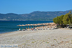 beach near Pythagorion Samos - Potokaki Samos Photo 2 - Photo JustGreece.com