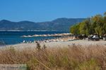beach near Pythagorion Samos - Potokaki Samos Photo 3 - Foto van JustGreece.com