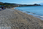 Potokaki Samos | Greece | Photo 9 - Photo JustGreece.com