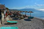 Potokaki Samos | Greece | Photo 17 - Photo JustGreece.com