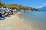 JustGreece.com Psili Ammos Mykali Samos | Greece | Photo 3 - Foto van JustGreece.com