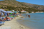 JustGreece.com Psili Ammos Mykali Samos | Greece | Photo 4 - Foto van JustGreece.com