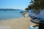 Psili Ammos Mykali Samos | Greece | Photo 5 - Photo JustGreece.com