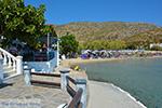 Psili Ammos Mykali Samos | Greece | Photo 6 - Photo JustGreece.com