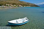 JustGreece.com Psili Ammos Mykali Samos | Greece | Photo 8 - Foto van JustGreece.com