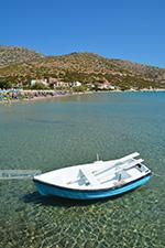 JustGreece.com Psili Ammos Mykali Samos | Greece | Photo 9 - Foto van JustGreece.com