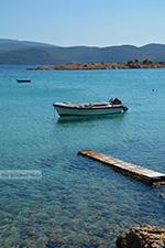 JustGreece.com Psili Ammos Mykali Samos | Greece | Photo 12 - Foto van JustGreece.com