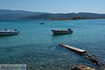 JustGreece.com Psili Ammos Mykali Samos | Greece | Photo 13 - Foto van JustGreece.com