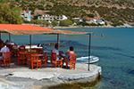 Psili Ammos Mykali Samos | Greece | Photo 15 - Photo JustGreece.com