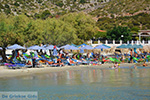 Psili Ammos Mykali Samos | Greece | Photo 18 - Photo JustGreece.com