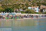 JustGreece.com Psili Ammos Mykali Samos | Greece | Photo 19 - Foto van JustGreece.com