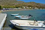 JustGreece.com Psili Ammos Mykali Samos | Greece | Photo 20 - Foto van JustGreece.com