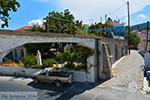 Pyrgos Samos | Greece | Photo 1 - Photo JustGreece.com