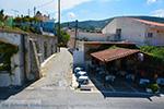 Pyrgos Samos | Greece | Photo 2 - Photo JustGreece.com