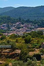 JustGreece.com Pyrgos Samos | Greece | Photo 5 - Foto van JustGreece.com