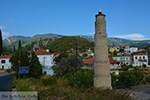 JustGreece.com Pyrgos Samos | Greece | Photo 10 - Foto van JustGreece.com