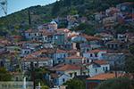 JustGreece.com Pyrgos Samos | Greece | Photo 12 - Foto van JustGreece.com