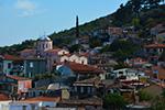 JustGreece.com Pyrgos Samos | Greece | Photo 15 - Foto van JustGreece.com