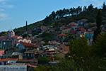 JustGreece.com Pyrgos Samos | Greece | Photo 16 - Foto van JustGreece.com
