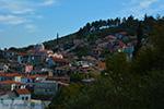 Pyrgos Samos | Greece | Photo 17 - Photo JustGreece.com