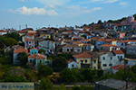 JustGreece.com Pyrgos Samos | Greece | Photo 19 - Foto van JustGreece.com